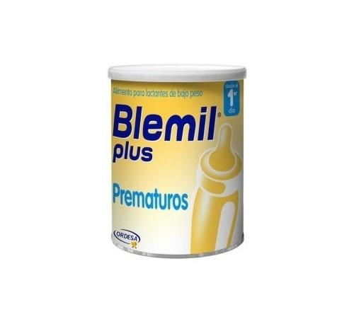 BLEMIL PLUS PREMATUROS (400 G)