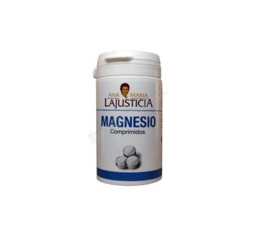 Magnesio (147 comprimidos)