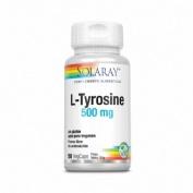Solaray l-tyrosine