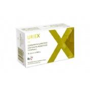 Uriex (15 capsulas)
