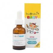 Buonavit baby (20 ml)