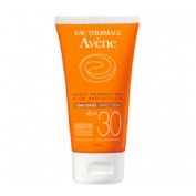 AVENE CREMA COLOR OIL FREE SPF-30 ALTA PROTEC (50 ML)