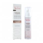 Avene ystheal intense concentrado - antirarrugas renovador de la piel (1 envase 40 ml)