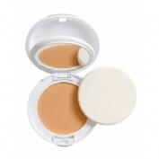 Avene couvrance crema compacta confort spf 30 (9.5 g beige)