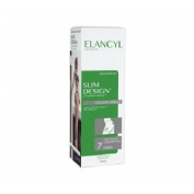 ELANCYL SLIM DESIGN (200 ML)