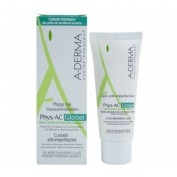 A-derma phys-ac global cuidado completo (40 ml)