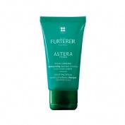 Astera fresh champu calmante frescor - rene furterer (50 ml)