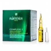 COMPLEXE 5 CONCENTRADO - RENE FURTERER (12 AMP)