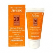 AVENE SOL IP 20-B 7-A COLOR