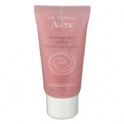 AVENE EXFOLIANTE SUAVE PURIFICANTE (50 ML)