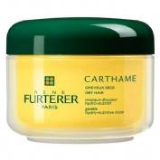 CARTHAME MASCARILLA - RENE FURTERER (200 ML)