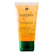 Tonucia champu vigor redensificante - rene furterer (50 ml)