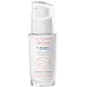 AVENE HYDRANCE OPTIMALE SERUM HIDRATANTE (30 ML)