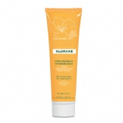 KLORANE CREMA DEPILATORIA ACCION RAPIDA (150 ML)