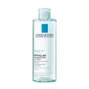 Effaclar agua micelar ultra (400 ml)