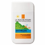 ANTHELIOS SPF 50+ DERMOPEDIATRICS LECHE (40 ML)