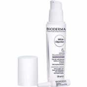 WHITE OBJETIVE SERUM ACLARANTE - BIODERMA (30 ML)