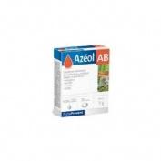 AZEOL AB (30 CAPS)