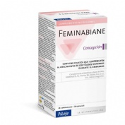 FEMINABIANE CONCEPCION (28 COMP+ 28 CAPS)