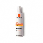 ANTHELIOS XL 50+ ROSTRO Y CUERPO SPRAY (50 ML)