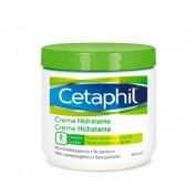 Cetaphil crema hidratante (453 g)