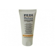 PEDI RELAX CREMA EXFOLIANTE 10% UREA (50 ML)