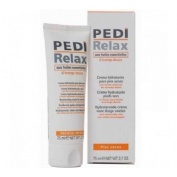 PEDI RELAX CREMA PIES SECOS (75 ML)
