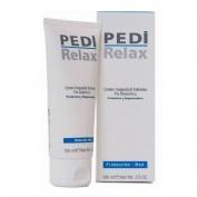 PEDI RELAX CREMA CUIDADO PIE DIABETICO (100 ML)