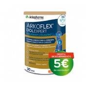 Arkoflex colageno formula expert (360 g)