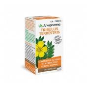 TRIBULUS TERRESTRIS ARKOCAPS (42 CAPSULAS)