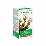 Fucus arkopharma (45 caps)