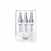 EUCERIN EVEN BRIGHTER CLINICO CONCENTRADO - REDUCTOR DE PIGMENTACION (5 ML 6 U)