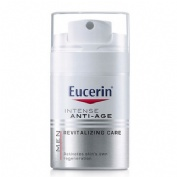 EUCERIN MEN INTENSE ANTIAGE CUIDADO REVITALIZANT (50  ML)