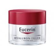 Eucerin hyaluron filler volume lift - contorno de ojos (15 ml)