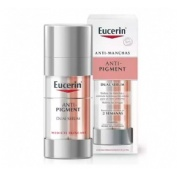 Eucerin anti-pigment dual serum (30 ml)