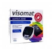 TENSIOMETRO DIGITAL - VISOMAT COMFORT 20/40 (DE BRAZO)