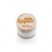 LIPPEN PROTECTOR LABIAL (NARANJA  10 ML)