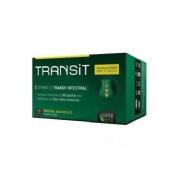 Natur import transit