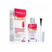 Mavala base 002