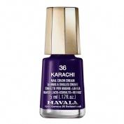 Mavala color karachi 36