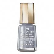 Mavala color bruxelles 39