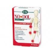 NO DOL (60 CAPSULAS)
