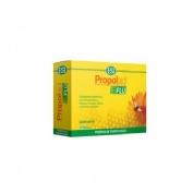 PROPOLAID FLU (10 SOBRES)
