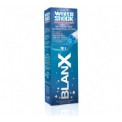 Blanx white shock white & protect pasta dental (50 ml)