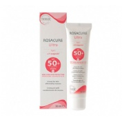 Rosacure ultra spf 50 + (1 envase 30 ml)