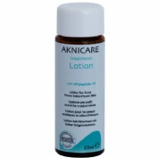 AKNICARE LOTION (25 ML)