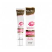 Gotas labios hidratantes efecto volumen - rougj dermocosmetiques (15 ml)