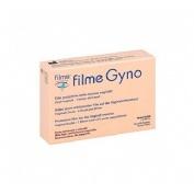 Filme gyno-v (6 ovulos)