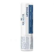 Rilastil stick labial (4.8 ml)