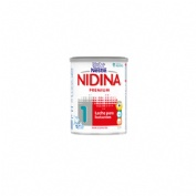 NIDINA 1 PREMIUM (900 G)